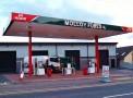 Molloy Fuels DSCF0014 (2)